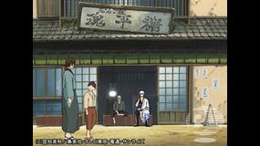 銀魂 (2年目)第066話