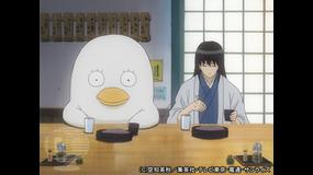 銀魂 (2年目)第058話
