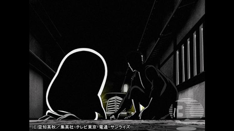 銀魂 (2年目)第090話