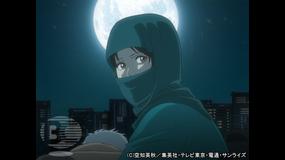 銀魂 (2年目)第051話